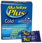 Alka20Seltzer20Cold20Plus-3