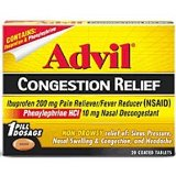 advil20conj-1