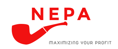 NEPA DISTRIBUTORS LLC